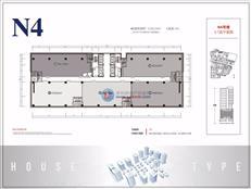 天安数码城T5商铺3-7层