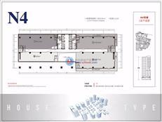 天安数码城T5商铺2层